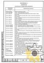 Технические условия на детали трубопроводов стр.20