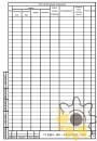 Технические условия на опоры линий электропередач стр.25