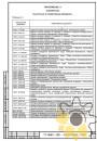 Технические условия на вентиляционные решетки стр.15