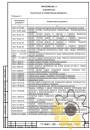 Технические условия на клапан дымоудаления стр.17