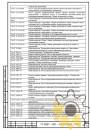 Технические условия на добавку к дизельному топливу стр.24