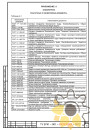 Технические условия на стеновые блоки стр. 15 | ООО НТЦ Идея