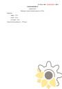 Технические условия на семена подсолнечника обжаренные стр. 9