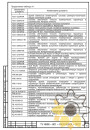 Технические условия на блочно-модульные котельные стр. 53