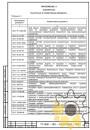 Технические условия на котел отопительный водогрейный стр.23