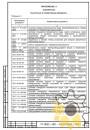 Технические условия на прессы гидравлические стр.20