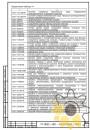 Технические условия на прессы гидравлические стр.21