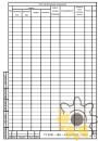 Технические условия на блоки стеновые полистиролбетонные стр. 16