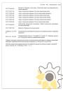 Технические условия на кокосовую стружку стр.17