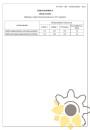 Технические условия на вешенки стр.20