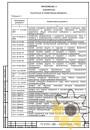 Технические условия на лебедки электрические стр.18