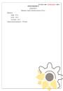 Технические условия на семена подсолнечника обжаренные стр.9
