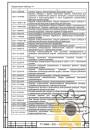 Технические условия на коврик с подогревом стр.18
