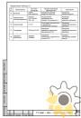 Технические условия на электронный пускорегулирующий аппарат стр.24