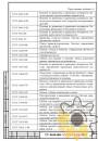 Технические условия на предметы игрового обихода стр.27