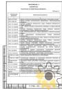 Технические условия на металлургический шлак стр.11