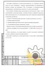 Технические условия на топливные гранулы стр.2