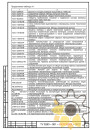 Технические условия на дымоходы из нержавеющей стали стр.24
