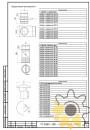 Технические условия на дымоходы из нержавеющей стали стр.29